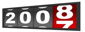 2008 2008.jpg