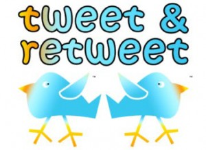 """RT 3 300x219 Twitter jargonu: RT – """"Retweet"""" Nedir, Nasıl Kullanılır?"""