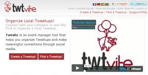 """Twt 300x153 Twitter jargonu: Tweetup – """"Tweetup"""" Nedir, Nasıl Kullanılır?"""