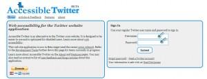accessibleTwitter 13 300x115 Twitter – Başlangıç Seviyesi