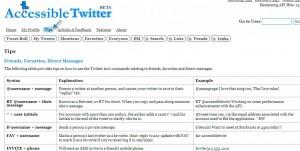 accessibleTwitter 22 1024x516 300x151 Twitter – Başlangıç Seviyesi
