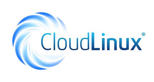 cloud linux cPanel uzerine CloudLinux kurulumu