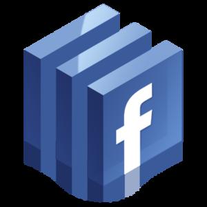 facebook Facebook hesabinizin yedeğini almak