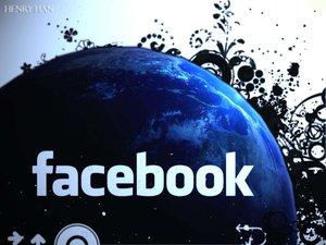 fb Facebook Hesabını Silme