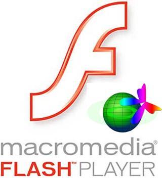 Скачать Adobe Flash Player Версия 17.0.0.169 торрент