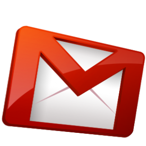 gmail logo 300x300 gmail logo
