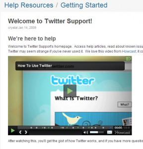help 288x300 Twitterda Yardıma Mı İhtiyaç Duyuyorsunuz?