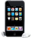 ipodtouch iPod Touch