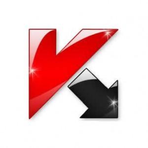 kaspersky 300x300 Kaspersky Anti Virus Personal 2010 (Türkçe)