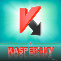 kaspersky logo Kaspersky 8   kaspersky internet security v8.0.0.36 Beta