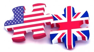 leave home ne demek 300x168 İngilizce Bilmek Sadece Gereklilik Değil Bir İhtiyaç
