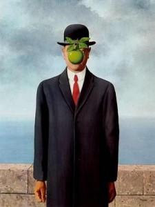 magritte 225x300 Magritte