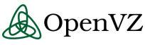 openvz OpenVZ ve Xen Nedir?