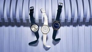 saat saat 300x169 Erkek Saatlerininin En Özel Modelleri Burada
