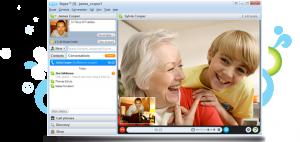 skype download 300x142 Skype Kurulumu, Skype indir