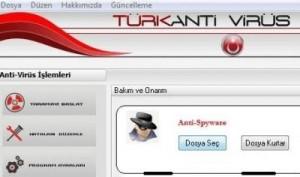 tr 300x177 Türk Antivirüs Pro 1.1