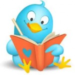tw Twitter Üye Ol