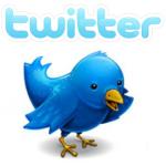 twitter bird 150x150 Twitter Nedir, Nasıl Kullanılır?