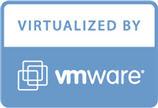 vmware tools VMware Tools Kurulumu   Debian