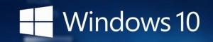 windows 10 300x60 Windows 10 Hakkında