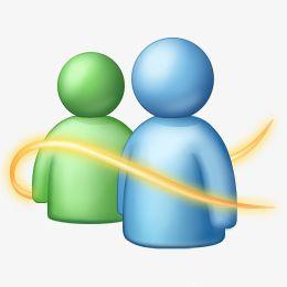 wlm Windows Live Messenger 2011 Build Final
